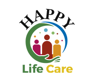 Supported Independent Living (SIL) in Fairfield – Happy Life Care